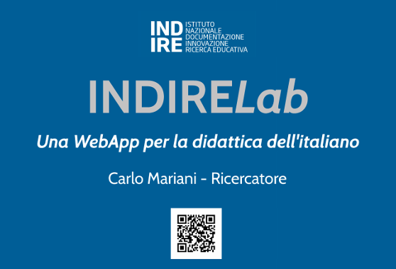 indirelab